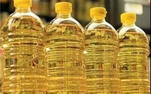 جریمه 8 میلیارد ریالی واحد توزیعی انواع روغن خوراکی در آذربایجان شرقی