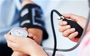 چگونه فشار خون را به شکل دقیق اندازهگیری کنیم؟+اینفوگرافیک