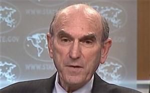 نماینده آمریکا در امور ایران: بایدن درباره برجام با تهران مذاکره میکند