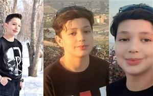 کشف جسد نوجوان تبریزی مقابل مدرسه