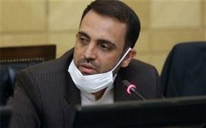 تسریع در اجرای  پروژه مجلس شورای اسلامی  شهرستان اسلامشهر