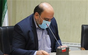 اسلامشهر در وضعیت قرمز شیوع کرونا ویروس