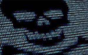 آخرین تهدیدهای بدافزارها را بشناسیم