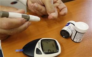 شیوع دیابت در زنان ایرانی بیشتر از مردان است