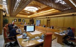 همه مقدمات قانونی برای برگزاری همزمان ۴ انتخابات در زمان قانونی فراهم می شود