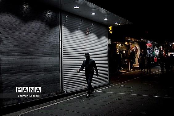 حمایتهای جدید بانکی برای مشاغل آسیب دیده از کرونا اعلام شد