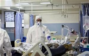 پیش بینی دو برابر شدن آمار مرگ و بستری کرونایی در کشور