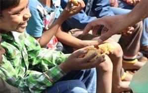 سوء تغذیه؛ از مهمترین دلایل رشد نامناسب جسمی و روانی کودکان