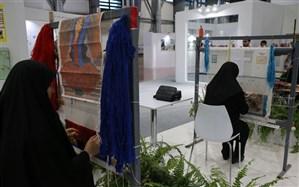 اشتغال 3 هزار و 929 نفر از زنان تحت پوشش کمیته امداد فارس در سال جاری