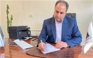کلاس های سوادآموزی آذربایجان شرقی در سه وضعیت پیش بینی و برگزار می شود