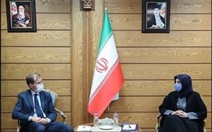 پایبندی به تعهدات بینالمللی، انتظار ایران از آمریکا در دوره جدید
