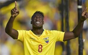 انتخابی جام جهانی؛ حسرت برای بولیوی زنده ماند