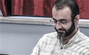 جزییات برگزاری دومین اجلاسیه سیزدهمین کنگره اتحادیه انجمنهای اسلامی دانشآموزان تشریح شد