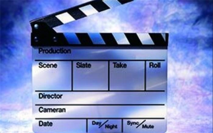 شبکه نمایش این هفته چه فیلم هایی پخش می کند؟