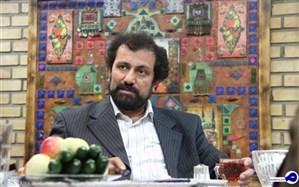 باید در امریکا لابی ایرانی ایجاد کنیم