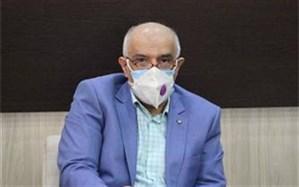 آغاز فعالیت ۵۸ پایگاه سنجش سلامت جسمانی و آمادگی تحصیلیدرشهرستانهای تهران