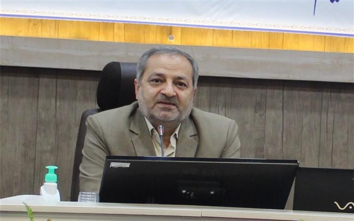کاظمی