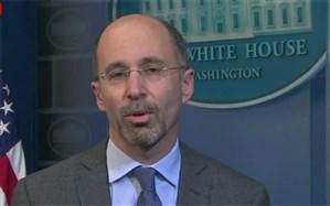 مقام ارشد دولت اوباما: بازگشت به برجام از  اولویتهای دیپلماتیک رئیسجمهوری آینده آمریکا است