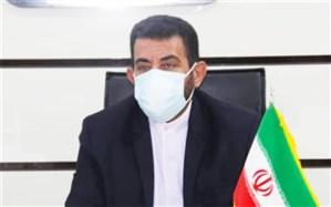 پیام معاون پرورشی و فرهنگی اداره کل آموزش و پرورش استان بوشهر به مناسبت هفته مبارزه با اعتیاد و پیشگیری از آسیبهای اجتماعی