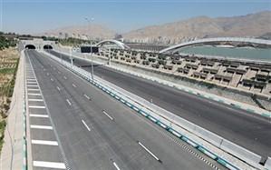 روایت رئیس کمیسیون عمران  شورای شهر تهران از موانع تکمیل پروژه بزرگراه شهید بروجردی