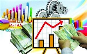 آخرین وضعیت منابع و تسهیلات پرداختی در سال جاری