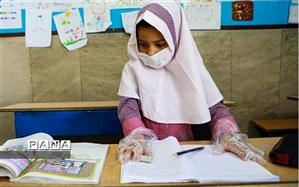 پوشش تحصیلی در دوره ابتدایی بیش از 98 درصد است