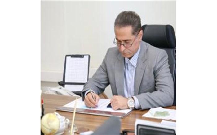 محمدی پور