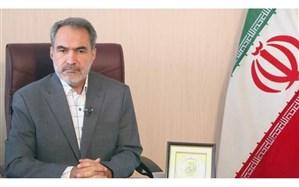 راه اندازی انجمن عکاسان در استان اردبیل