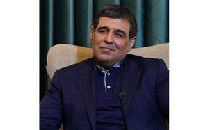 نام یک ایرانی در فهرست برترینهای علمی جهان قرار گرفت