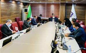 شورای مشورتی سازمان پژوهش و برنامه ریزی آموزشی تشکیل شد