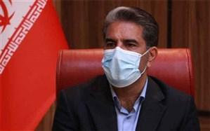 برگزاری نشست ستاد استانی طرح آشتی با آموزش (آبا)