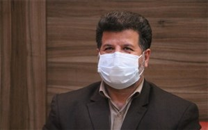 اجرای بسته تحولی خوانا ونظارت تحولی در مدارس ابتدایی شهرستانهای استان تهران