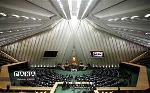تصویب کلیات طرح اصلاح ماده ۱۰۰ قانون شهرداریها
