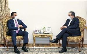 تهران و کابل بر نهاییسازی سند جامع همکاریهای راهبردی تاکید کردند