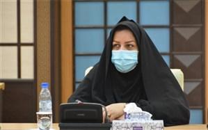 اولین جشنواره ملی فرهنگی و هنری دختران امروز برگزار می شود