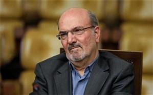 اقدامات ترامپ علیه ایران «جنایت» بود