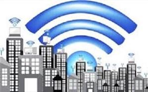 گران نشدن اینترنت منطقیترین اقدام در شرایط کرونا است