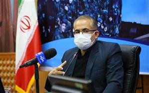 زنجان در برنامه پدافند غیرعامل، استان اول کشور و در حوزه مدیریت بحران جزء چهار استان برتر کشور است