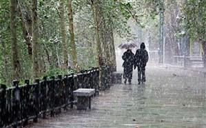 هواشناسی گیلان اطلاعیه ای مبنی بر شدیدترین بارندگی قرن را تکذیب کرد