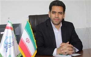 اعلام نتایج ارزیابی مناطق 14 گانه استان در فعالیت های پروژه مهر 99
