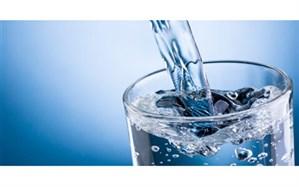 آب آشامیدنی اصفهان  کاملا سالم است