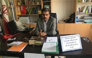 نشست سرگروهای کیفیت بخشی فعالیت های پرورشی استان بوشهر برگزار شد