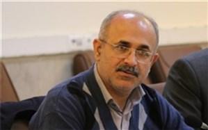 اطلاعات بیش از 78 درصد دانشآموز استان البرز در طرح کوچ ثبت شد