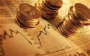 تصویب دستورالعمل صندوقهای پژوهش و فناوری خطرپذیر شرکتی