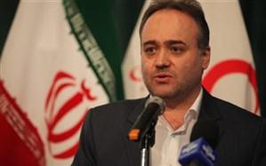 طرح یاس توسط هلال احمر و کمیته امداد در استان زنجان اجرا می شود