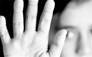 چگونه به کودکان و نوجوانان خودمراقبتی را آموزش دهیم؟