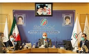 فاصله تهران به اصفهان ۴۰ دقیقه نزدیکتر می شود