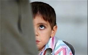 شیوع کرونا به سلامت روان کودکان آسیب زده است