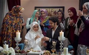 حسن حبیبزاده کارگردان تازهترین فیلم کوتاه باشگاه فیلم سوره