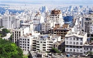 رهن کامل پیشنهادی در مناطق میانی تهران